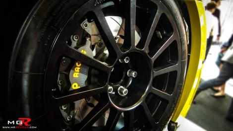 Renault Megane Trophy 02