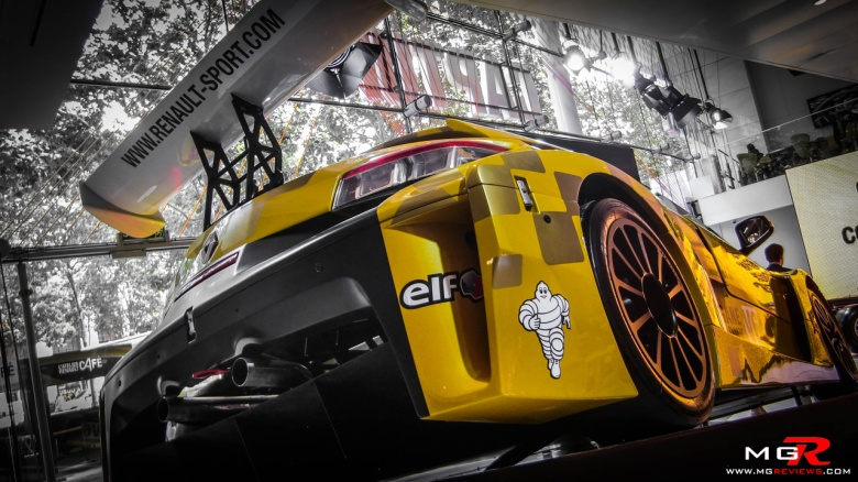 Renault Megane Trophy 03