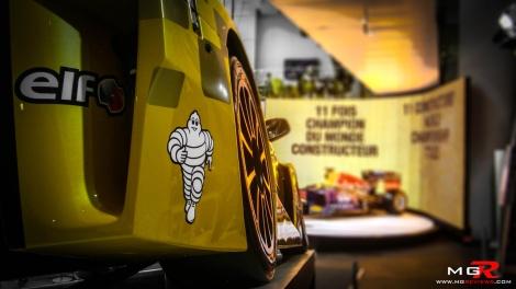 Renault Megane Trophy 04
