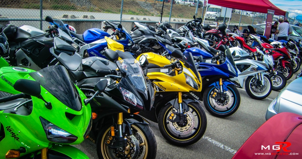 RevScene Summer Bikes 01
