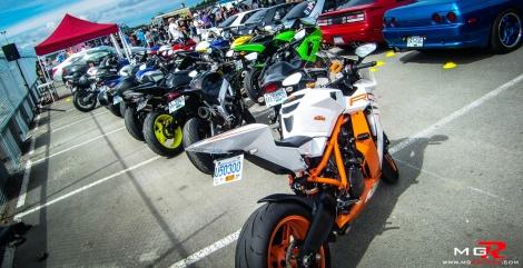RevScene Summer Bikes 02