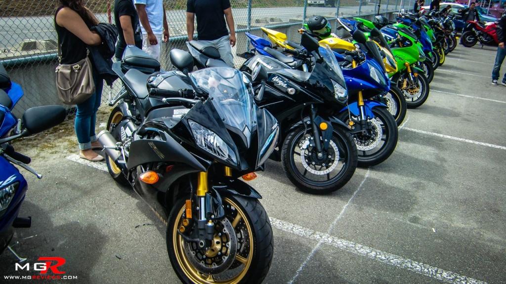 RevScene Summer Bikes 03
