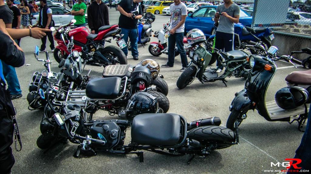 RevScene Summer Bikes 04