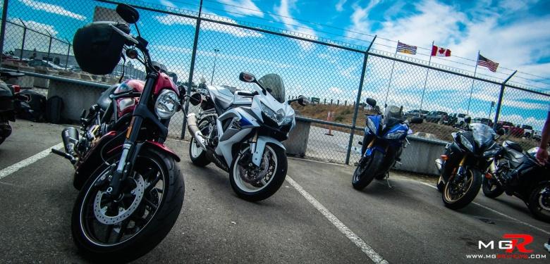 RevScene Summer Bikes 05