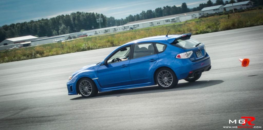 Subaru Impreza WRX Sti 02