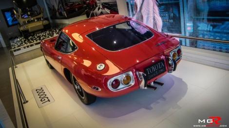 Toyota 2000GT 02