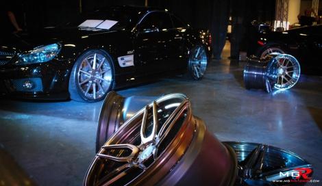 ADV1 Wheels 1