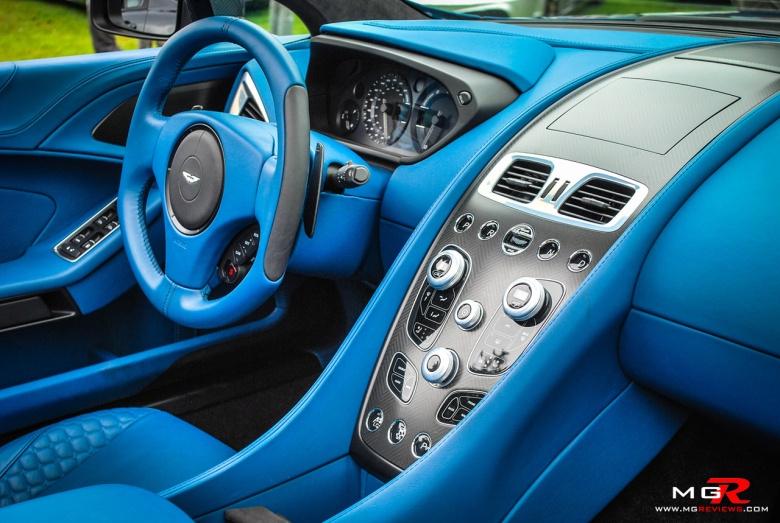 Aston Martin Vanquish 04