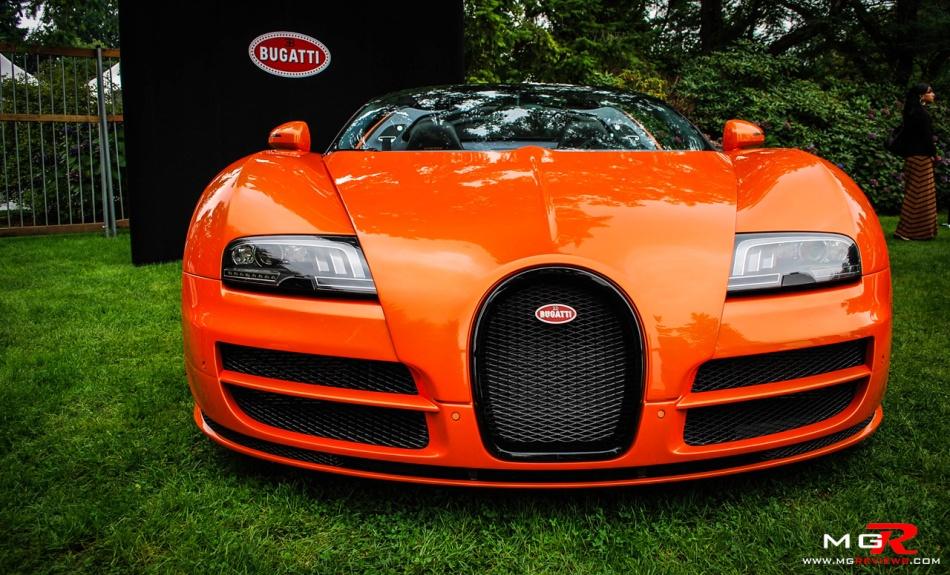 Bugatti Veyron Grand Vitesse 02