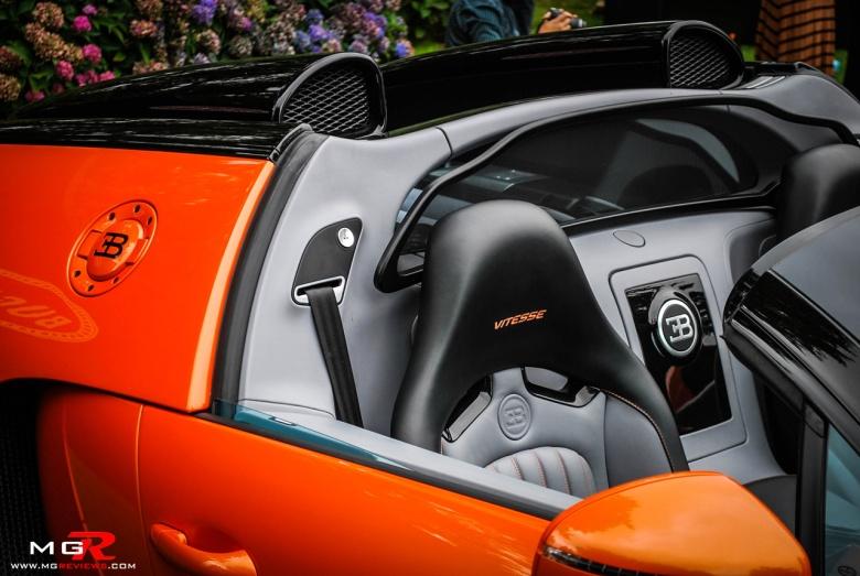 Bugatti Veyron Grand Vitesse 04
