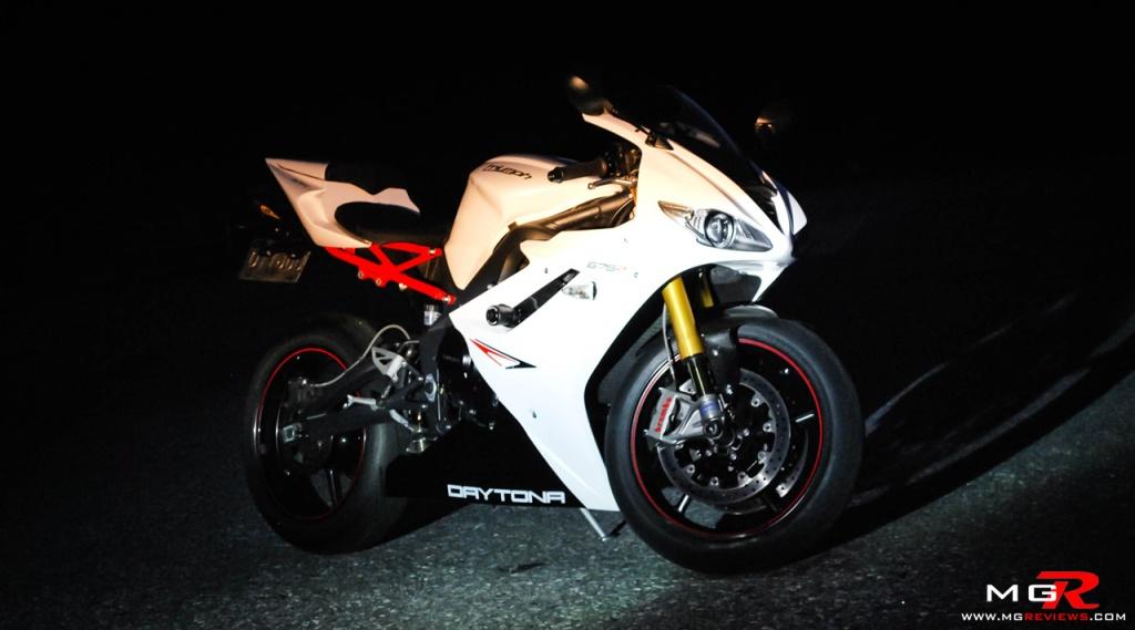 Daytona02