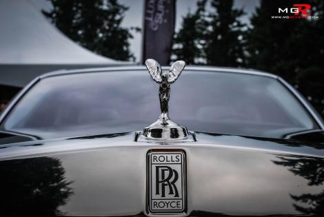 Rolls Royce Pahntom 03