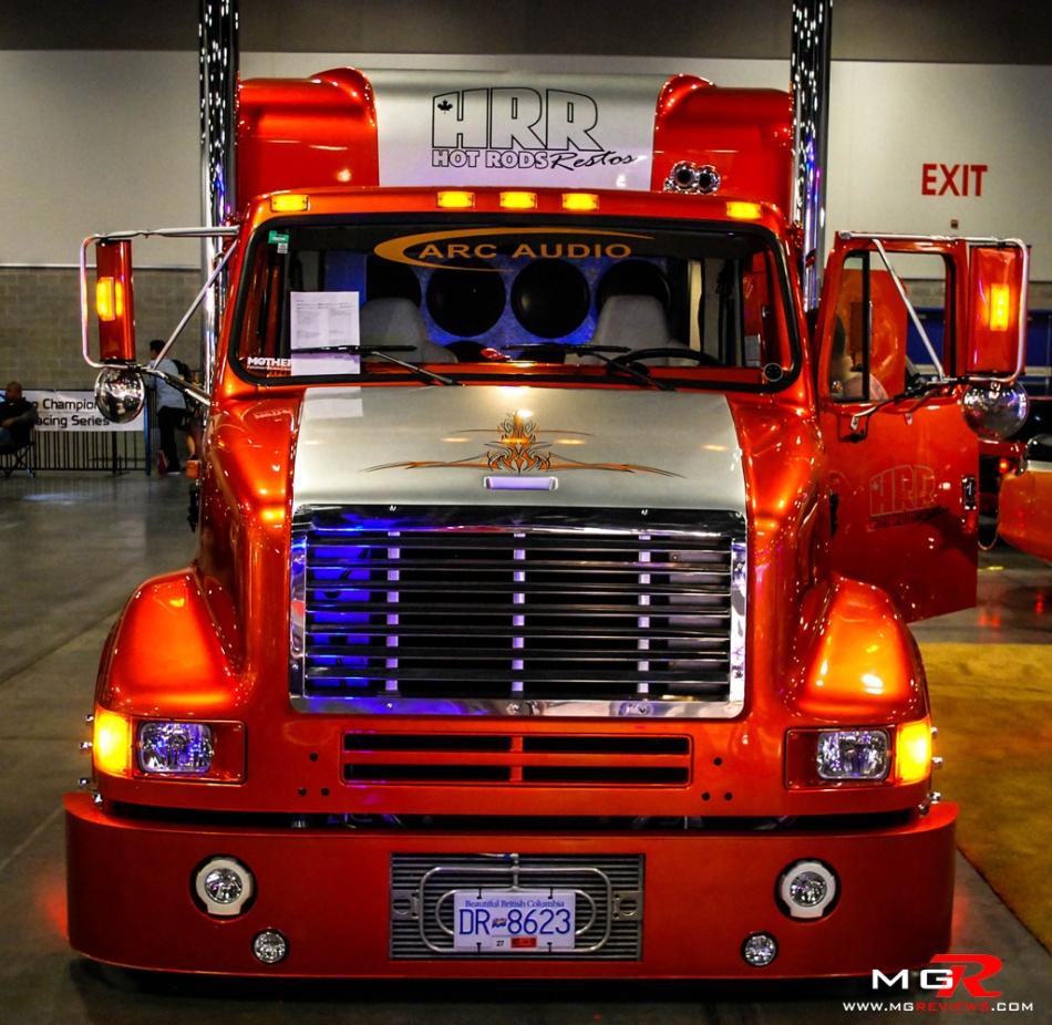 Super Truck 1
