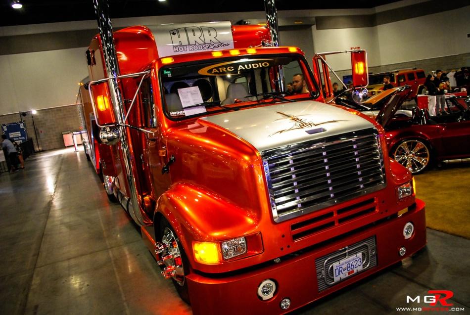 Super Truck 2