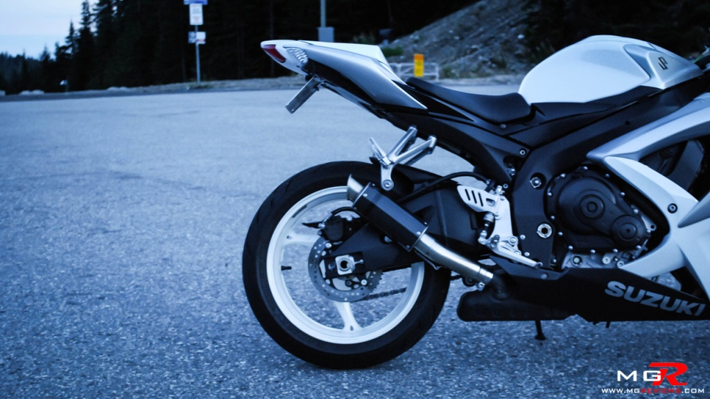 Suzuki03