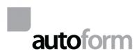 AF-logo