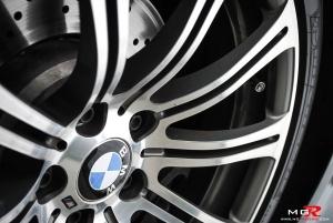 BMW M3 05