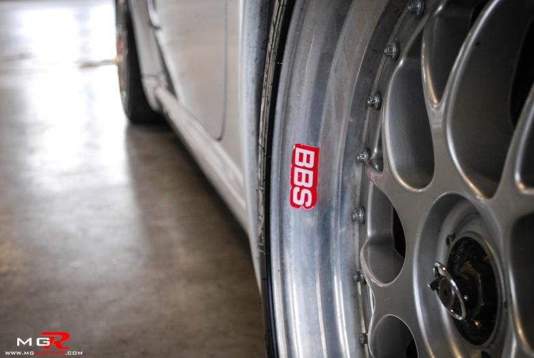 Porsche 911 GT3 Cup 05