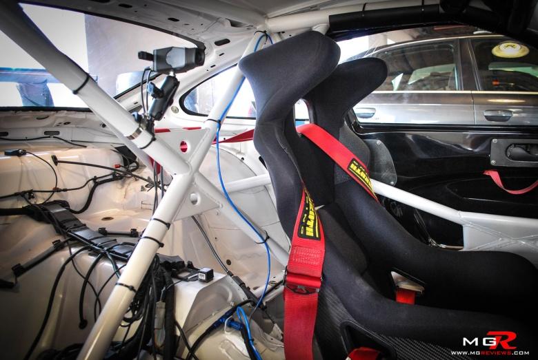 Porsche 911 GT3 Cup 17