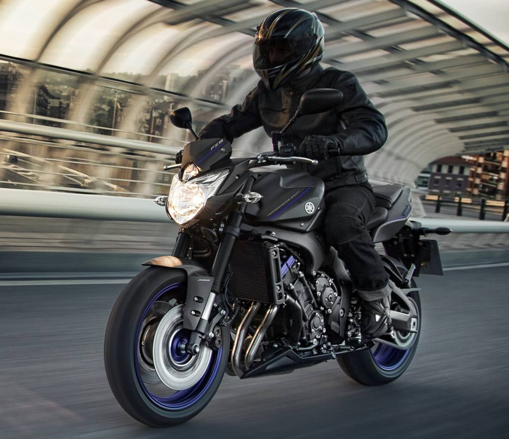 Review 2013 yamaha fz8 m g reviews for M and g motors