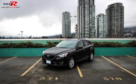 2014 Mazda CX5 01