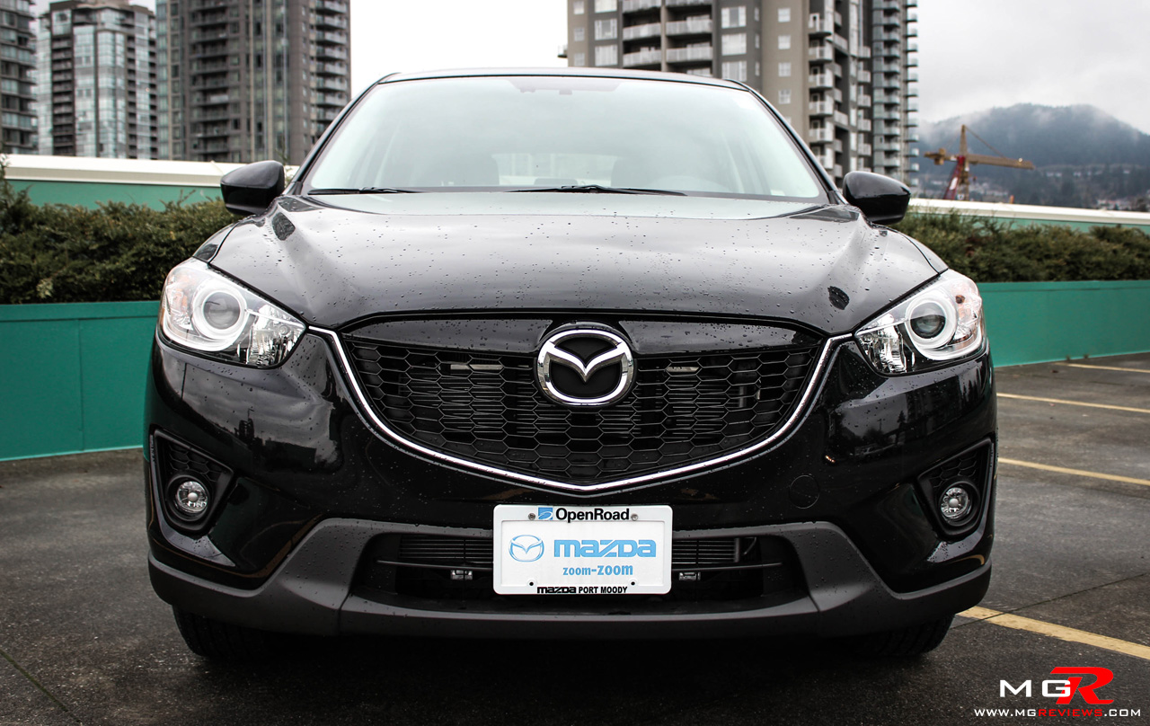 en touring mazda news cx test interior motor first trend grand