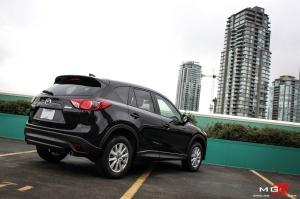 2014 Mazda CX5 07
