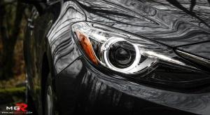 2014 Mazda3 08