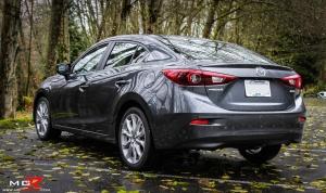 2014 Mazda3 10
