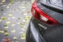 2014 Mazda3 12