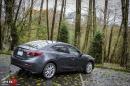 2014 Mazda3 14