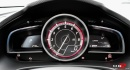 2014 Mazda3 Interior 01