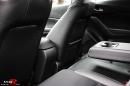 2014 Mazda3 Interior 06