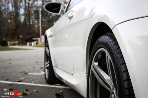 BMW M6 04