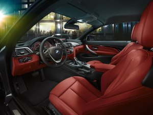 BMW_4series_coupe_wallpaper_18_1600x1200