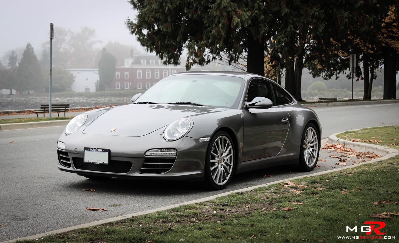 comparison porsche 911 carrera 4s vs porsche 911 carrera 4s cabriolet m g reviews. Black Bedroom Furniture Sets. Home Design Ideas