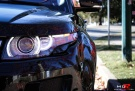 Range Rover Evoque 16