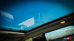 Range Rover Evoque interior 01