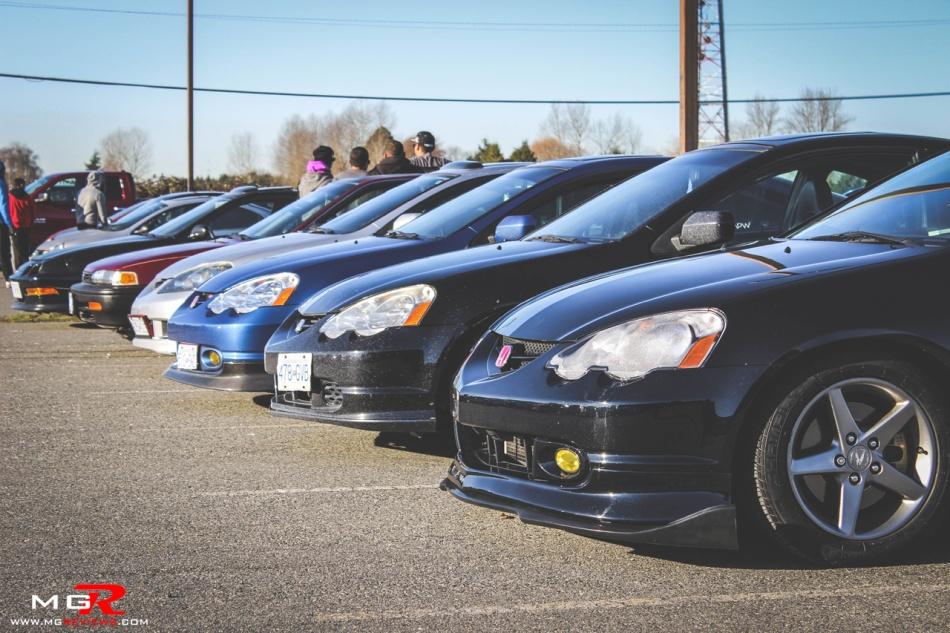 Acura Group 02
