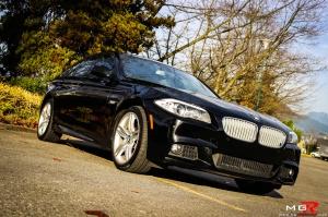 BMW 550i 04