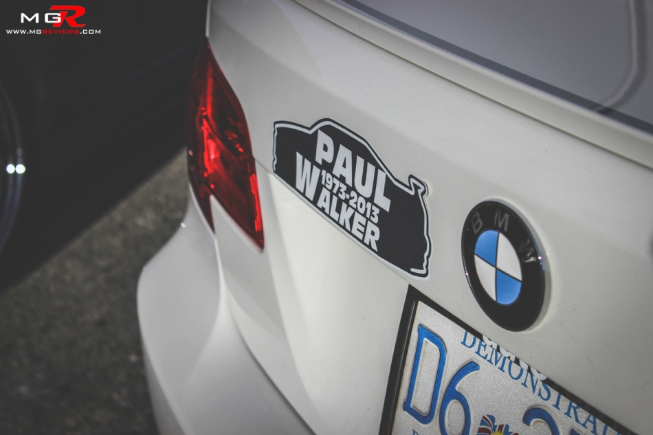 BMW M3 04