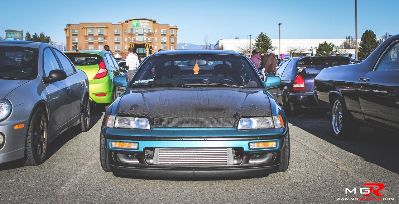 Civic Si Turbo.html | Autos Post