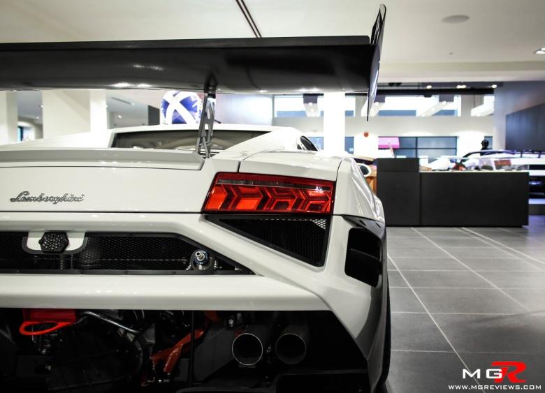 Lamborghini Gallardo Supertrofeo-10