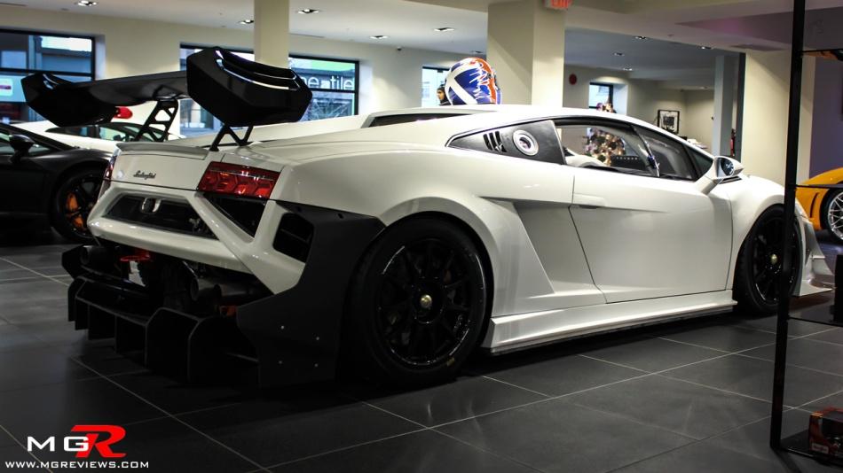 Lamborghini Gallardo Supertrofeo-11