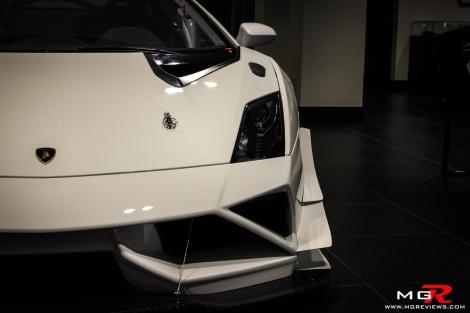 Lamborghini Gallardo Supertrofeo-2
