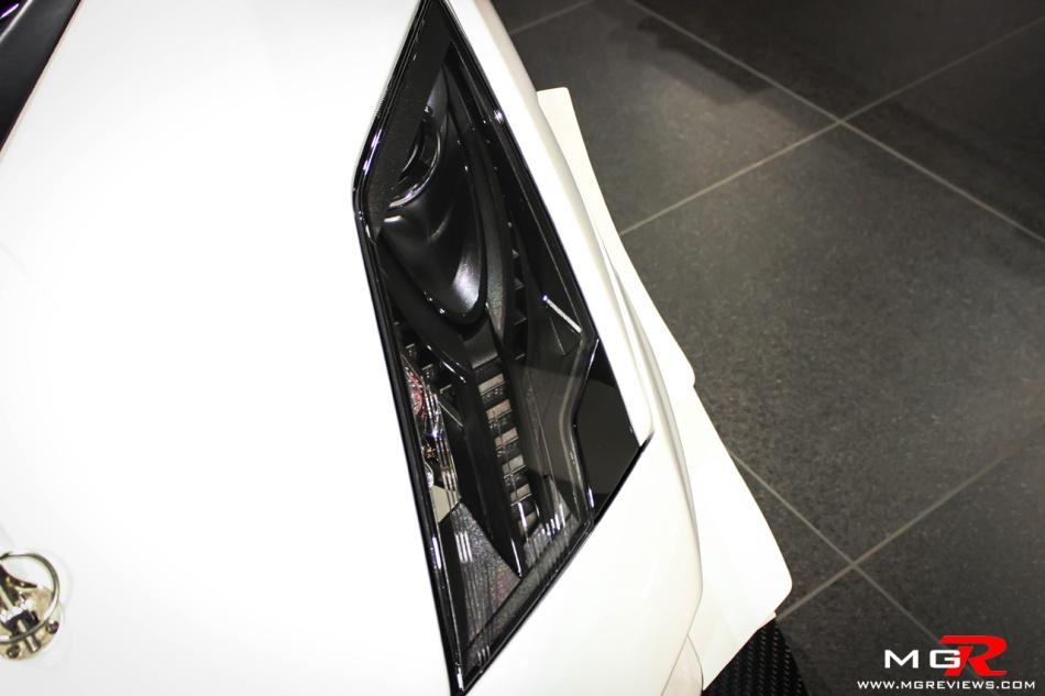 Lamborghini Gallardo Supertrofeo-4
