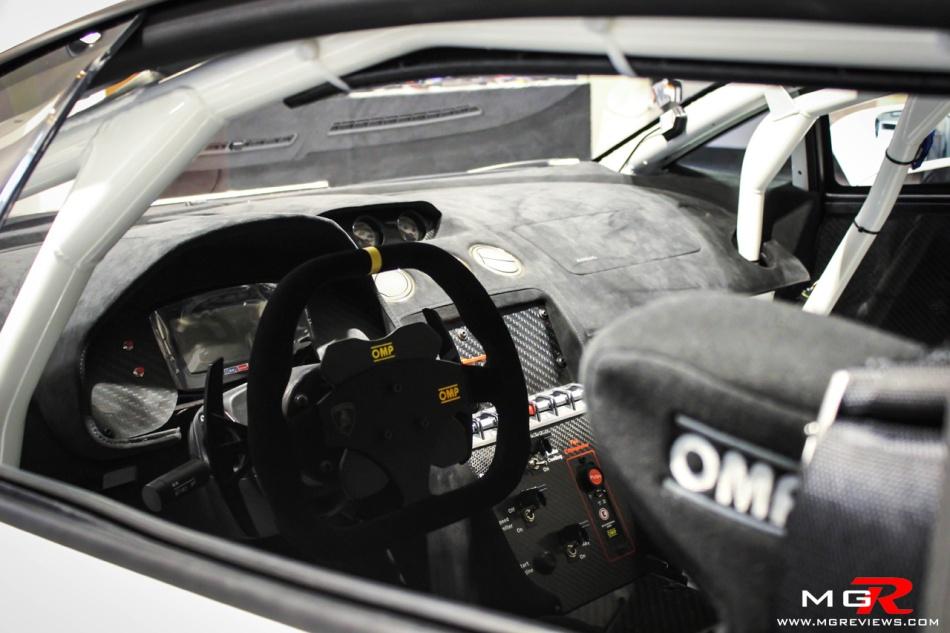 Lamborghini Gallardo Supertrofeo-5