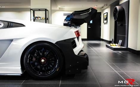 Lamborghini Gallardo Supertrofeo-6