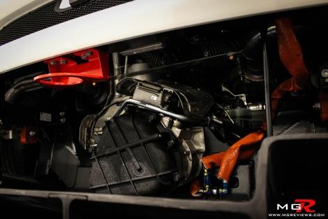 Lamborghini Gallardo Supertrofeo-9