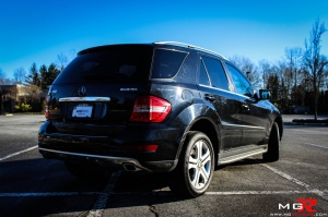 Mercedes-Benz ML350 Bluetec 03